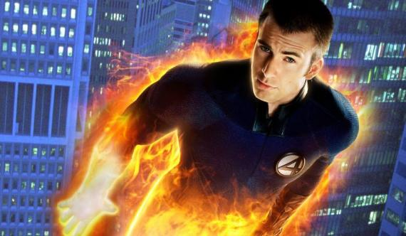 File:Fantastic-four-chris-evans-as-the-human-torch.jpg