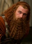 File:Volstagg thor.png