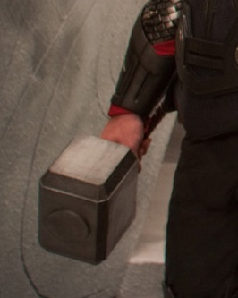File:Mjolnir-in-hand.jpg