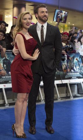 File:Captain-America The-Winter-Soldier London-Premiere 022.jpg