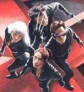 439px-X-Men 20