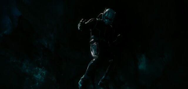 File:Ant-Man Quantum Realm 9.JPG