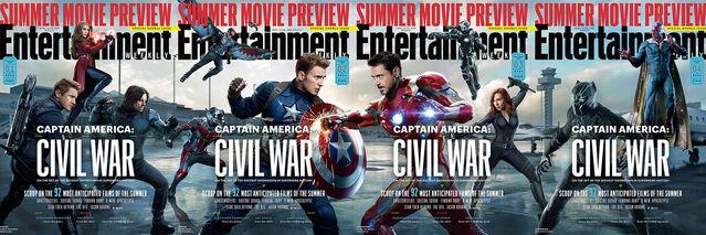File:Civil War combat clash.jpg