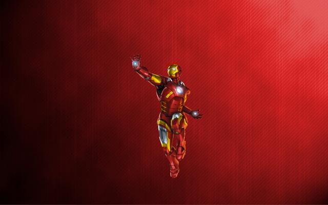 File:Iron man red.png