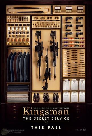 File:Kingsman poster.jpg
