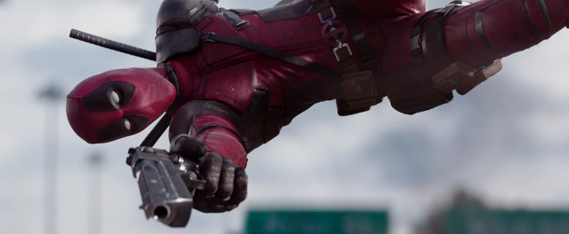 File:Deadpool-movie-screencaps-reynolds-49.png