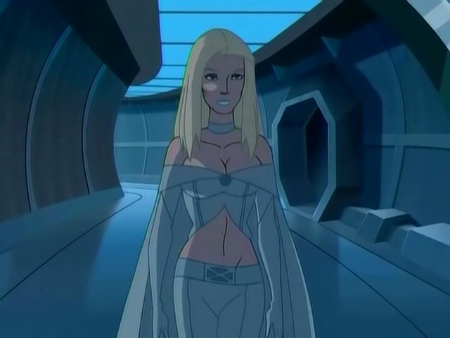 File:Emma Frost (Wolverine and the X-Men).jpg
