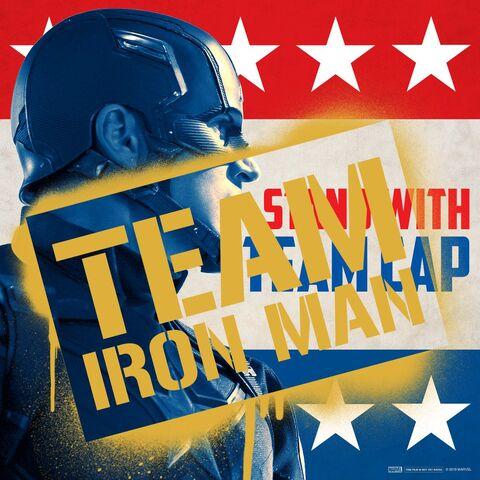File:Captain America Civil War Promo 14.jpg