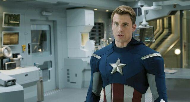 File:Capam Avengers.jpg