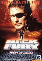 Nick-fury-agent-of-shield-movie-poster-486x700