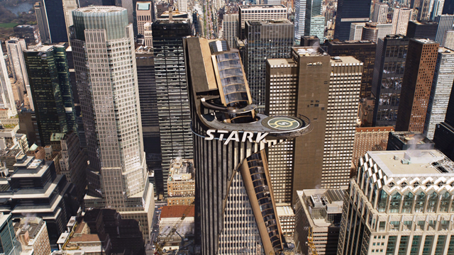 File:StarTowerDay-Avengers.png