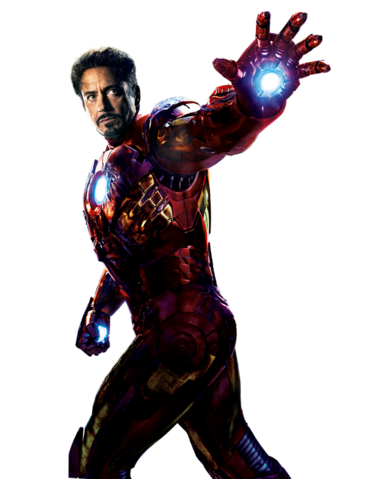 File:Tony TheAvengers.jpg.png