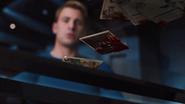 Avengers Rogers3