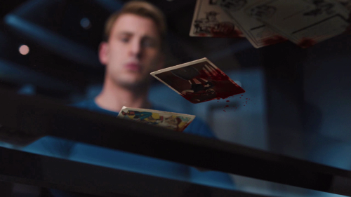 File:Avengers Rogers3.png