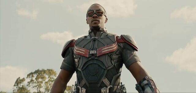 File:Falcon Ant-Man Film.jpg