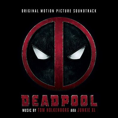 File:Deadpool-sountrack.jpg