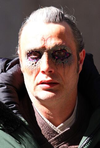 File:Doctor Strange Filming 79.jpg