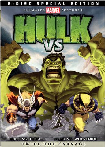 File:HulkVsDVD.jpg