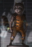 File:Rocket Raccoon Concept Art.png