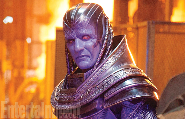 File:X-Men Apocalypse Still 06.jpg