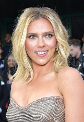 File:Scarlett Johansson.jpg