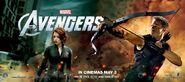 Avengersver23xlg