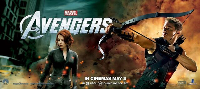 File:Avengersver23xlg.jpg