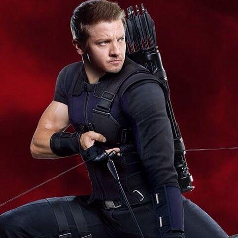File:Captain America Civil War Promo 39.jpg