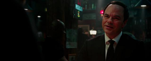 File:Deadpool-movie-screencaps-reynolds-6.png