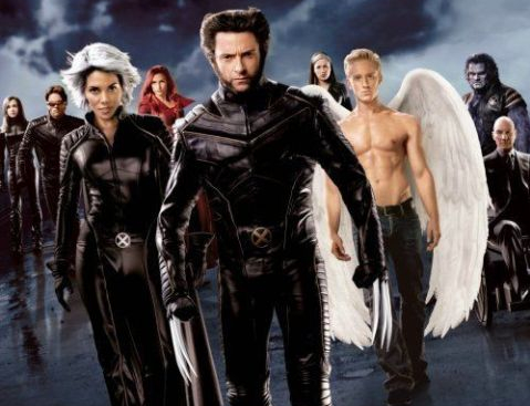 File:X-Men (team).jpg