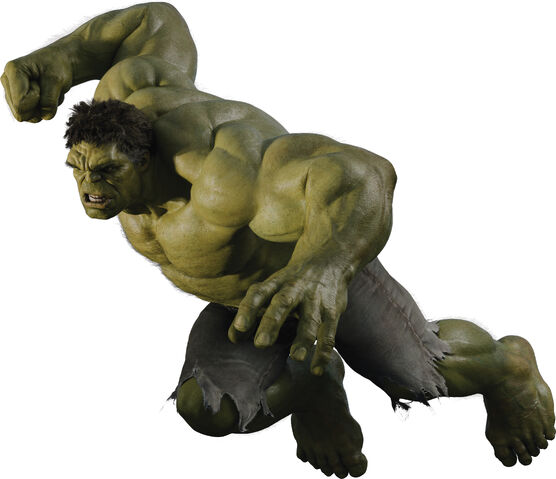 File:TheAvengers Hulk2.jpg