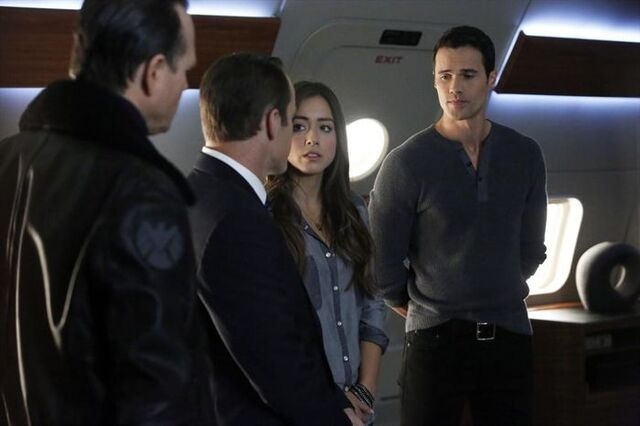 File:Agents of SHIELD End of the Beginning 17.jpg
