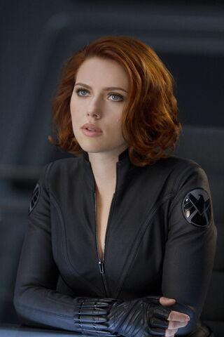 File:Black Widow Avengers 03.jpg