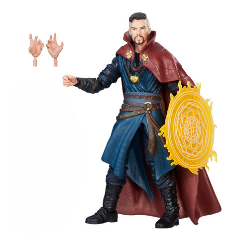 File:Doctor-Strange-Hasbro-Marvel-Legends-Doctor-Strange-movie.jpg