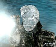 Iceman1
