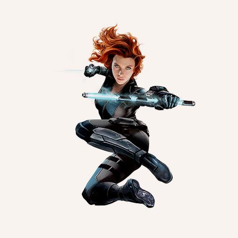 File:Black Widow Cw.png