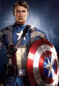 File:Captain America Chris Evans.jpg