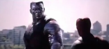 File:Colossus Deadpool San Diego Comic Con Footage (2) .jpg