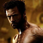 Hugh-jackman-the-wolverine-thumb