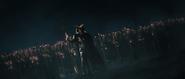 Odin1-Thor