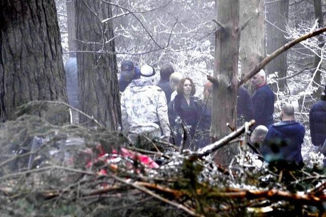 File:Avengers-filming-in-Hampshire-woods.jpg