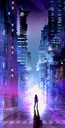 File:Avengers Tower Jessica Jones Poster.jpg