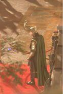 Loki-Avengers-Set-loki-thor-2011-24885947-540-807