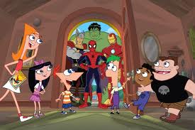 File:Phineas and Ferb Mission Marvel.png