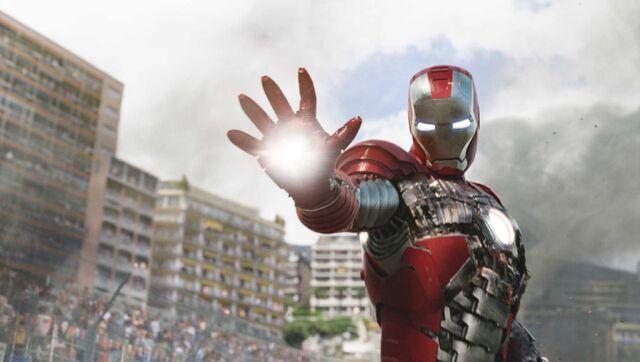 File:2010 iron man 2 057.jpg