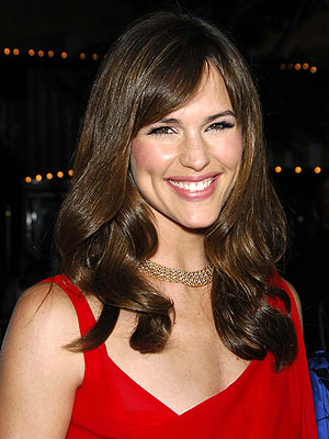 File:Jennifer Garner.jpg