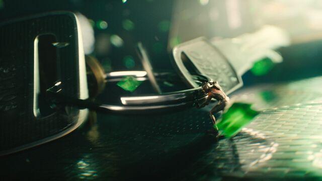 File:Ant-Man Still 19.jpg