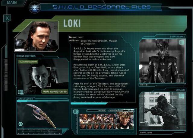 File:Avengers Initiative Loki.jpg