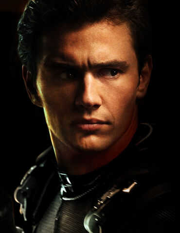 File:Harry Osborn.jpg