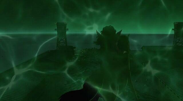 File:Hulk Where Monsters Dwell Still 58.JPG